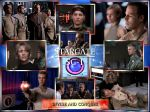 pic_stargate_sg1_divide_and_conquer.jpg