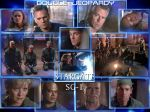pic_stargate_sg1_double_jeopardy.jpg