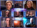 pic_stargate_sg1_in_the_line_of_duty.jpg