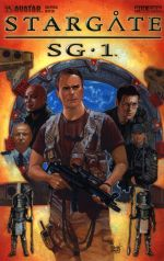 Stargate_SG1_-_Convention_Special_c01.jpg