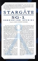 Stargate_SG1_-_Convention_Special_p10.jpg