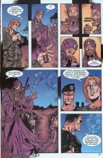 sg1comic_the_movie_part1_page16.jpg
