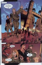 sg1comic_the_movie_part1_page17.jpg