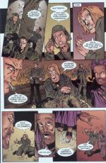 sg1comic_the_movie_part1_page19.jpg
