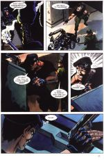 sg1comic_the_movie_part2_page18.jpg