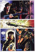 sg1comic_the_movie_part2_page19.jpg