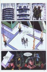 sg1comic_the_movie_part2_page20.jpg