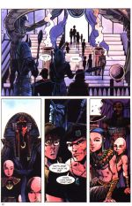 sg1comic_the_movie_part2_page21.jpg