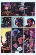 sg1comic_the_movie_part2_page22.jpg